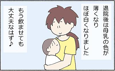 bm07.jpg